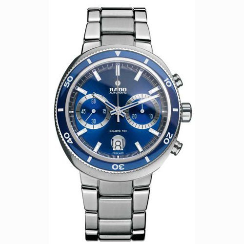 Rado r15966203–Orologio per uomini