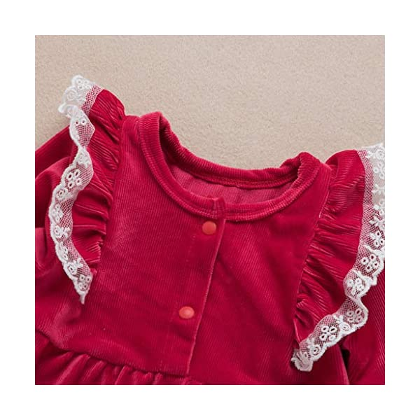 JYC/2020-New Toddler Kids Baby Girls Soiod Lace Long Sleeve Romper Bodysuit Clothes (0-24Months) Red JYC - Baby Clothes baby clothes baby girl boy clothes cheap baby clothes newborn baby clothes baby clothes online newborn clothes baby onesies baby girl dresses cute baby clothes baby dress baby clothes sale newborn baby girl clothes designer baby clothes unisex baby clothes baby outfits baby suit newborn girl clothes kids clothes premature baby clothes baby vests infant clothing baby sleeper kids clothes online newborn baby boy clothes cheap kids clothes trendy baby clothes baby clothing stores baby rompers baby girl boy outfits tiny baby clothes children dress cute baby boy clothes girl baby jumpsuit boys clothes infant dresses baby cloth cheap baby boy clothes cheap baby clothes online newborn clothes baby summer clothes cool baby clothes baby t shirt baby boy clothes sale newborn baby girl preemie baby clothes preemie baby clothes best baby clothes gender neutral baby clothes baby winter clothes newborn outfits designer baby boy clothes baby party dress unique baby clothes new born baby dress baby shop online newborn dresses babywearing funky baby clothes toddler clothes baby girl party dresses cheap baby girl clothes kids clothes sale baby grows funny baby clothes organic baby clothes baby shirt infant girl clothes newborn baby outfits baby shopping online baby boy dress clothes infant boy clothes baby boutique clothing baby girl clothes boutique baby dresses online buy baby clothes online new baby clothes little girl clothes baby boy clothes boutique unisex newborn baby clothes 5