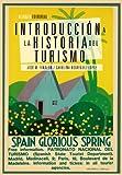 Este libro es una síntesis de la historia del turismo. En él se describen las formas en que los seres humanos se han enfrentado al fenómeno del viaje, hasta llegar al descubrimiento del placer de viajar y del viaje de placer. Se narran cronológicamen...