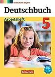ISBN 3060673268