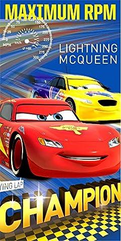 'Disney Cars