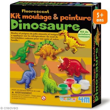 4M-Kit-moulage-et-peinture-Dinosaures-phosphorescents