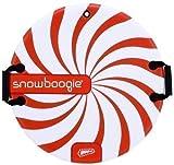 Wham-O Snow Boogie Air Disc 66cm Schlitten Rutsch Scheibe Disk