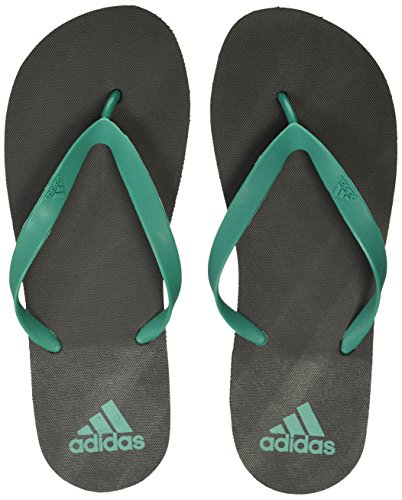 adidas Men's Adi Rib M  Flip-Flops and House Slippers