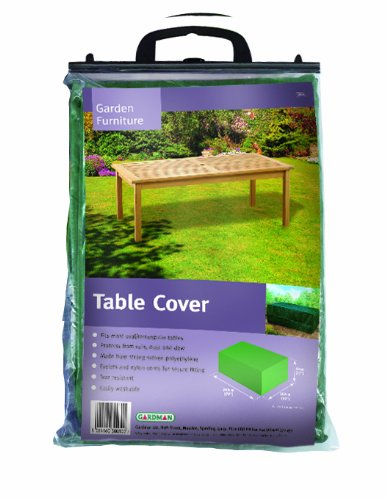 rectangular-patio-table-cover