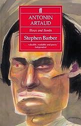 Antonin Artaud: Blows and Bombs