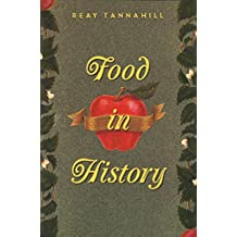 Food in History