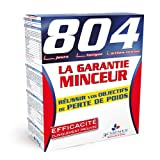 3 Chênes 804 Pack Minceur + 1 Aide Minceur Triple Action Offert
