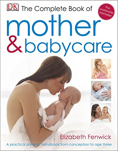 The-Complete-Book-of-Mother-and-Babycare