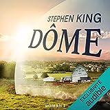 Stephen King Livres audio Audible