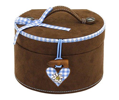 Friedrich 23 Boîte à bijoux - 23326-5
