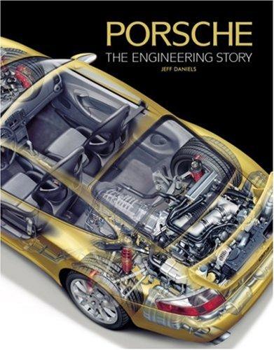 porsche-the-engineering-story