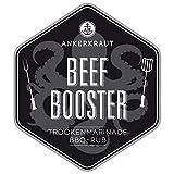 Ankerkraut Beef Booster, 250g Tüte