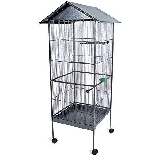 tectake-gabbia-per-uccelli-voliera-162cm