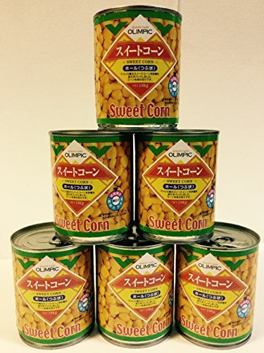 agujero-de-maz-dulce-latas-198gx6-grano-similar-establece