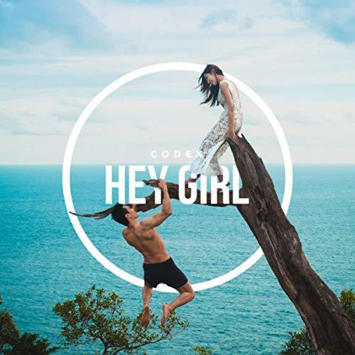 Hey Girl (Hey Du)