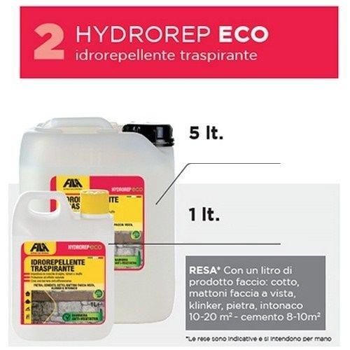 hydrorep-eco-idrorepellente-fila-confezione-5-litri