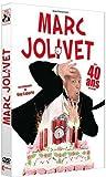 """Afficher """"Marc Jolivet fête 40 ans de scène"""""""