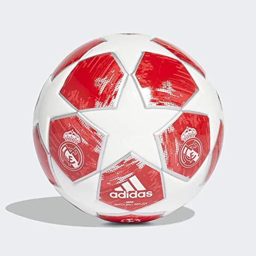 Adidas Finale18rm Min Ball