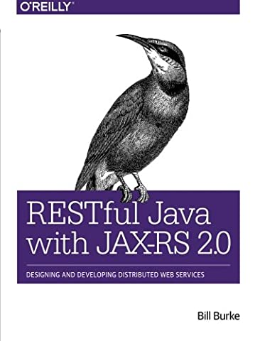 RESTful Java with JAX-RS 2.0 (Api Filter)