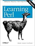 Image de Learning Perl