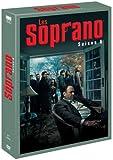 Les Soprano : Saison 6, Partie 1 - Coffret 4 DVD (dvd)