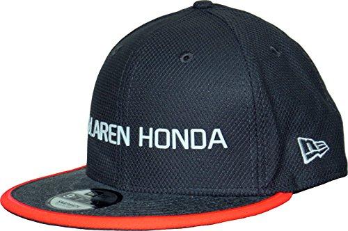 mclaren-honda-official-team-f1-new-era-950-snapback-cap-medium-large-568cm-615cm