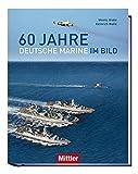 ISBN 3813209652