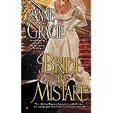 Bride by Mistake (Devil Riders)