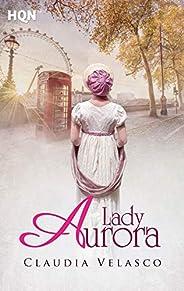 Lady Aurora (HQN)