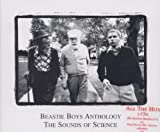 Sounds Of Science - Beastie Boys Anthology [Import anglais]