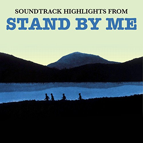 stand-by-me-from-stand-by-me