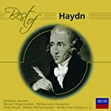 Best Of Haydn (Eloquence)