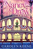 Riverboat Roulette (Nancy Drew Diaries)