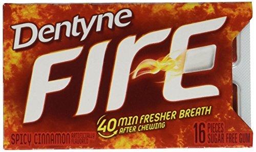 dentyne-fire-s-f-cinnamon-gum-split-to-fit-16-ct-9-pk-by-dentyne