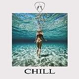 Chill (Radio Edit)