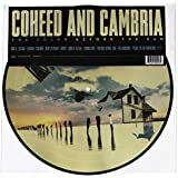 Color Before The Sun [VINYL]