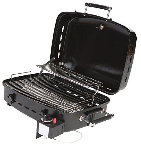 faulkner-ht-500-black-barbecue-grille-by-faulkner