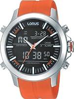 Lorus RW609AX-9 Reloj de caballero de Lorus