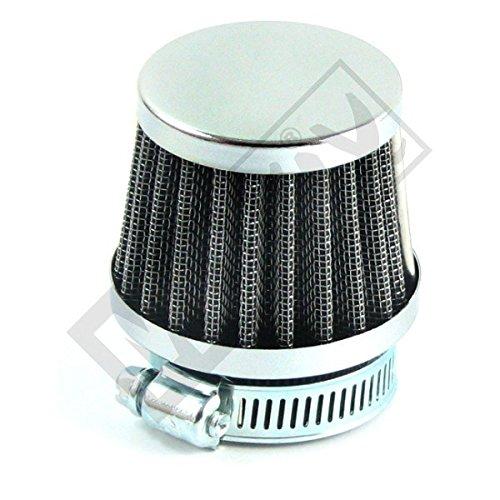 Preisvergleich Produktbild TUNING POWER - LUFTFILTER 35mm TYPE K&N