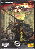 Cuban Missile Crisis PC DVD ROM