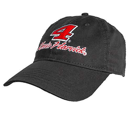 Ouray Sportswear NASCAR Herren Mütze Epic Washed Twill, Herren, Epic Washed Twill...