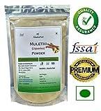 #9: Neutraved Mulethi Powder - 200 Gm