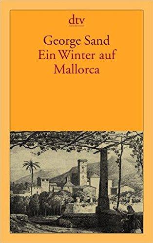 ein-winter-auf-mallorca