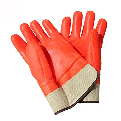 gants-de-resistance-chimique-deau-utilisee-pour-les-industries-a-lhuile-acide-lustrent-resistance-27