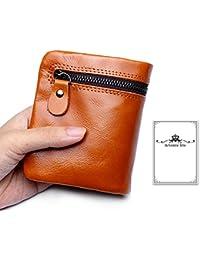 f58110c5afc7 Amazon.co.uk: Artemis'Iris - Wallets, Card Cases & Money Organizers ...