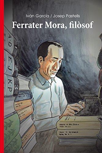 Descripción / Resumen (Catalán):  Filòsof, intel·lectual a l'exili, novel·lista, escriptor, cineasta, Josep Ferrater Mora (1912-1991) és un personatge ineludible de la cultura catalana i espanyola del segle XX. No ho és menys la seva obra. Conèixer l...