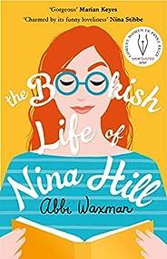 The Bookish Life of Nina Hill: 'GORGEOUS' Marian Keyes (English