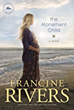 The Atonement Child (English Edition)