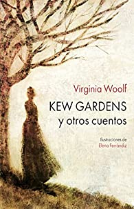 Kew Gardens par Virginia Woolf